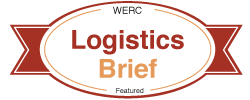 Logistics Brief