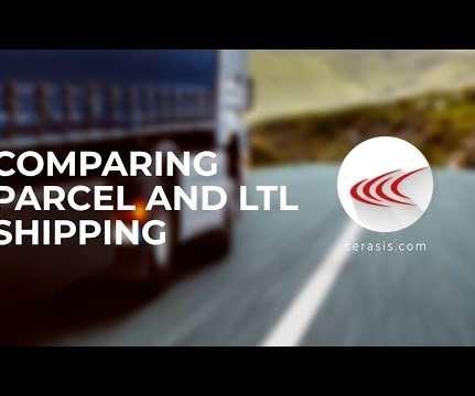 2019 and 3PL - Logistics Brief