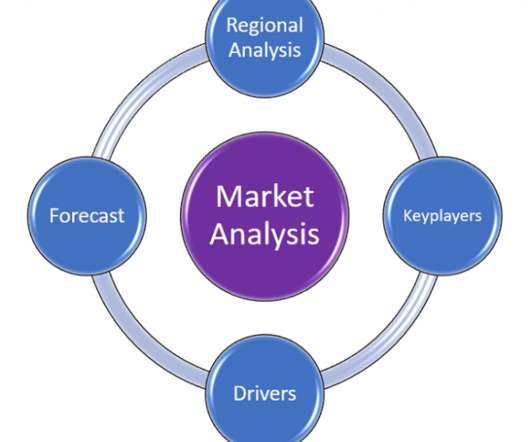 Analysis and Trends - Logistics Brief