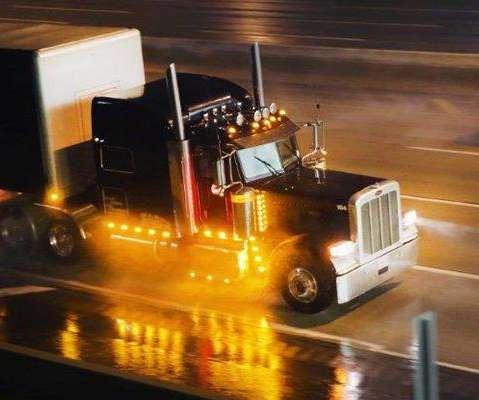 Top Logistics Brief Magazine Industry Content for Tue Feb 27
